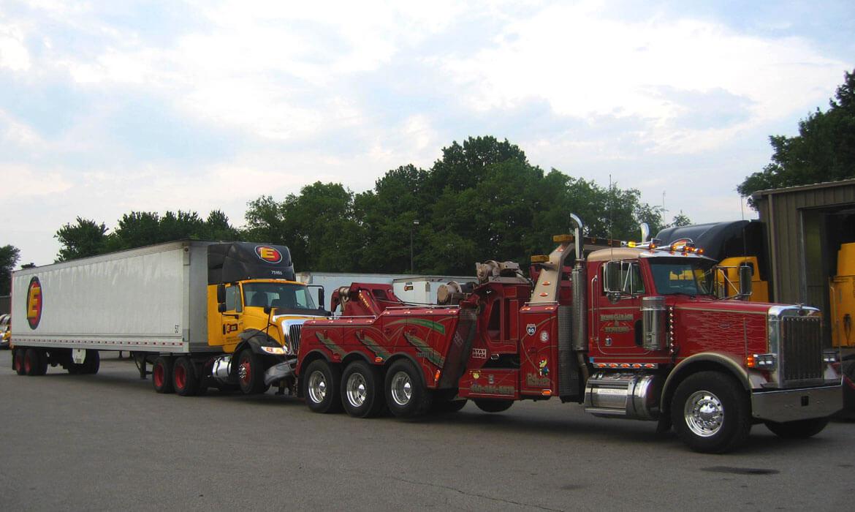 cashfortruckssydney Truck image 1