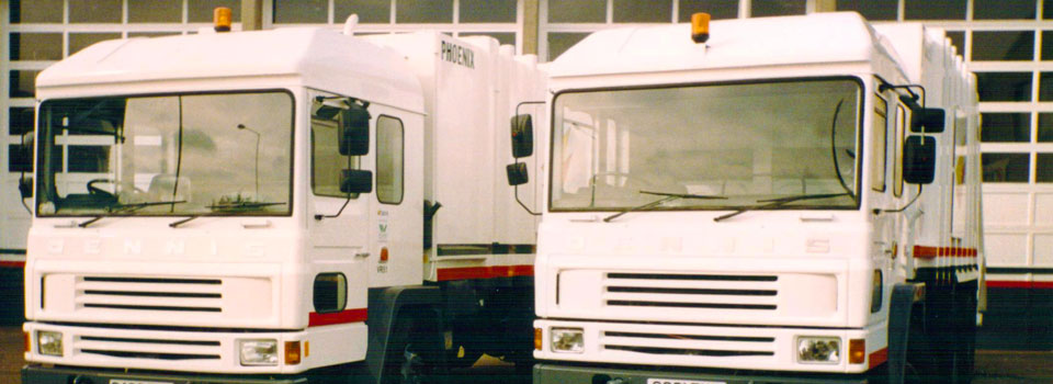 cashfortruckssydney-cash-for-trucks