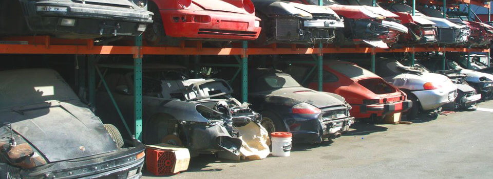 cashfortruckssydney-scrap-truck-removal